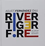 River Tiger Fire: Ad Libitum Festival Residency