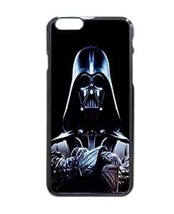 Darth Vader Star Custom Image Case iphone 6 -4.7