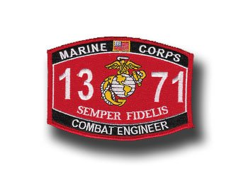c94d9c9a7a52 Marine Corps Combat Engineer | Compare Prices Marine Corps Combat ...