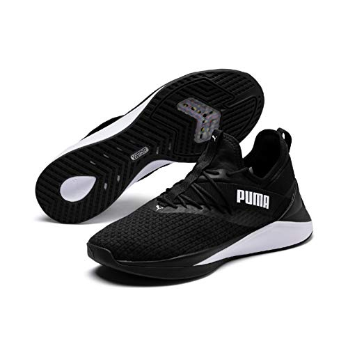 Puma store the best Amazon price in SaveMoney.es 5c3ef6fc31b