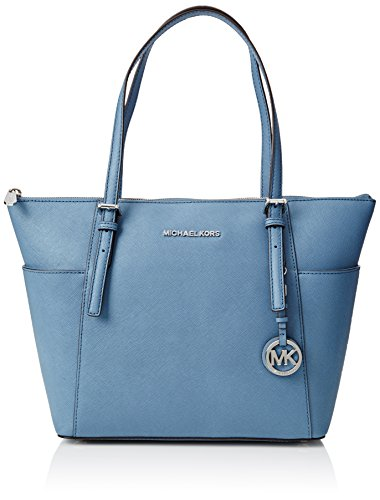 michael-kors-womens-jet-set-item-ew-tz-tote-denim
