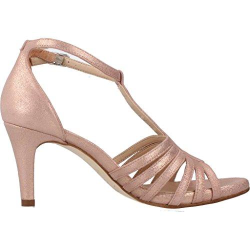 Sandali Marca I Unisa Ocello Rosa Rosa Colore Donne Si Vestono Mt Si Sandali Modello Vestono Rosa Donne Offtq0Rwr7
