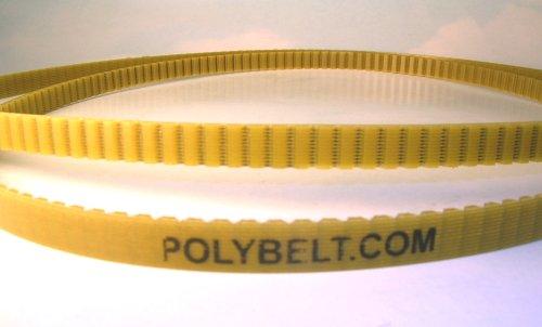 Replacement Belt for Navico WP30 WP32 Autopilot - Autopilot Parts