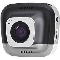 Refurb Cobra CDR-855-BT Drive HD Dash Cam with GPS and iRadar