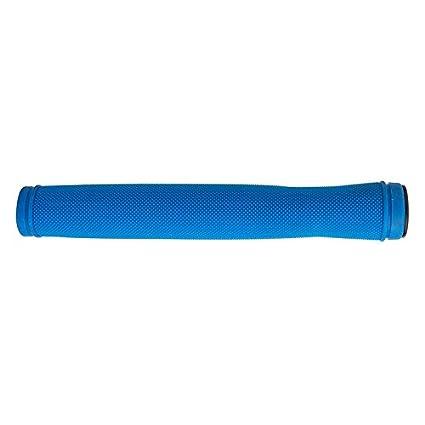 Amazon.com: Origin8 - Pinzas de pista, 6.890 in, color azul ...