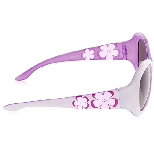 Dice Gafas de sol infantiles En venta - www.corbacera.es 9888a7f5f7dc