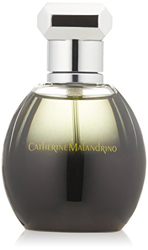 - Catherine Malandrino Style de Paris Eau de Parfum, 1 Fl Oz