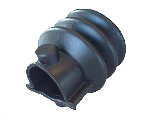 Fuelle Knott manguito para KR + kf7, 5 kf13 kf17 Kf20 5kf13kf17Kf20 FKAnhängerteile