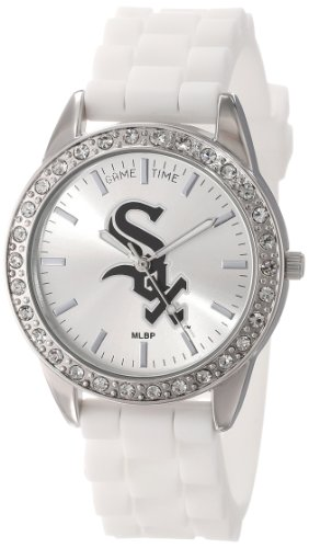 Game Time Women's MLB-FRO-CWS