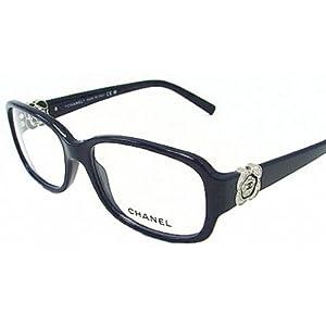 CHANEL 3130B EyeGlasses