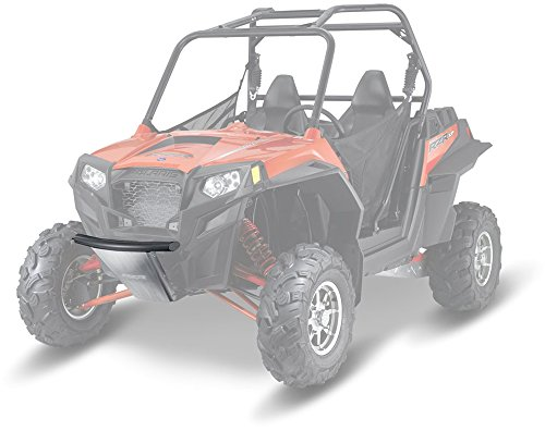 Polaris Low Profile Front Bumper POLARIS RANGER RZR 4 800 RA