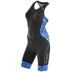 ORCA Women's 226 Tri Race Suit