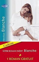 Une famille pour le Dr Turner ; Irrésistibles promesses et Le médecin italien (roman réédité gratuit)