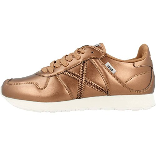 219 Massana Mini Sneakers Munich Gold ptRqS