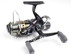 Sbjf4000 10 1pcs superior baitrunner carp for Amazon fishing equipment