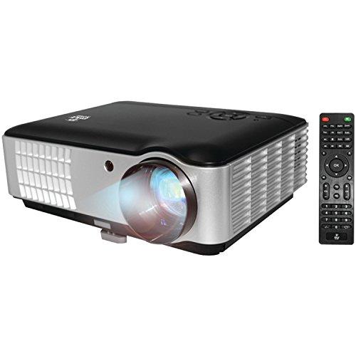 Full HD 1080p Video