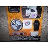 Gothic Countess Make Up Kit/Halloween Gothic Make-Up