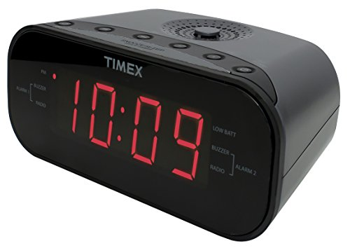 Timex T231GY 1 2 Inch Display Gunmetal product image