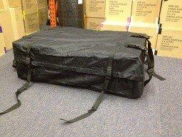 I10Direct Weather / Water Proof Roof Rack Bag   Cars, Trucks, Vans, SUVu0027s