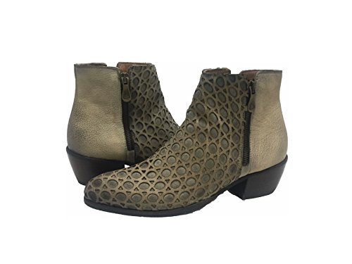 kanna-oporto-k16860-taupe-boots-size-38