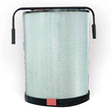 Juan el ebanista – Cartucho filtrante para aspiradora taller ...