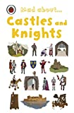 Mad About Castles and Knights