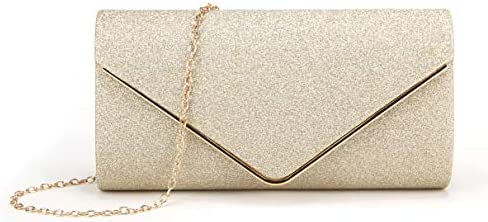 Nodykka Sparkling Shoulder Envelope Handbags product image