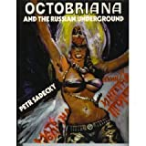 Octobriana, and the Russian Underground, Peter Sadecky, 0060137371