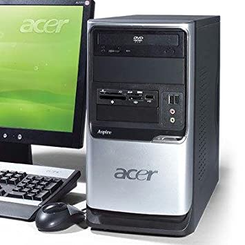 ACER T180 VIDEO TELECHARGER PILOTE