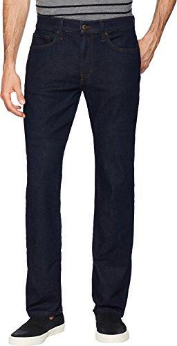 Joe's Jeans Men's Classic, Rock, 33 ()