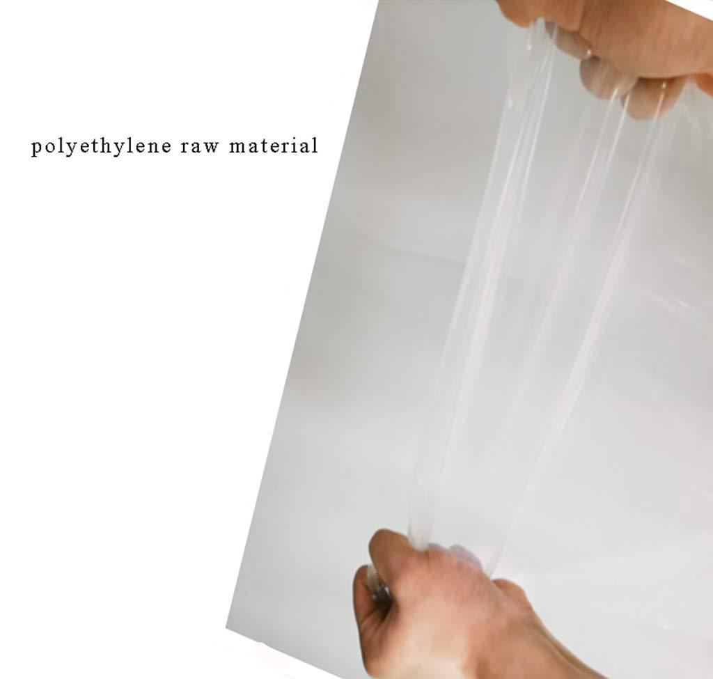 CAOYU Transparente Kante wasserdicht und wasserdicht wasserdicht wasserdicht Kunststofffenster Winddicht Plane B07JH1Z8YR Abspannseile Qualität und Verbraucher an erster Stelle 9c68c5