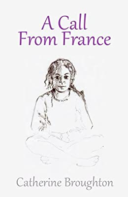 A Call From France