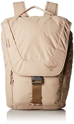 Osprey 10000066 Womens FlapJill Backpack