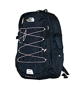 Amazon.com: The North Face Women Classic Borealis Backpack