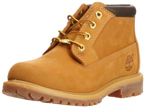 timberland-womens-nellie-double-wp-ankle-bootwheat-yellow75-m-us