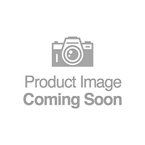Cisco Power Module by Cisco