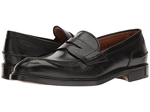 gravati-mens-split-toe-penny-loafer-black-shoe