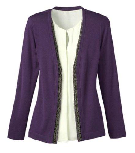 coldwater-creek-bugle-beaded-cardigan-dark-purple-small-6-8