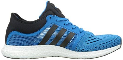 Adidas Cc Climachill Raket Boost Löpartröja Gymnastikskor / Skor Blå