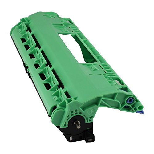 ECS Compatible Drum Unit Replace DR1050 For Brother DCP-1510 DCP-1512 HL1110 HL1112 MFC-1810 Printers