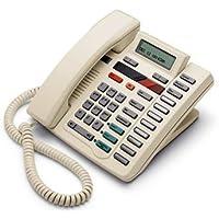Aastra 9417 2-Line Analog Telephone