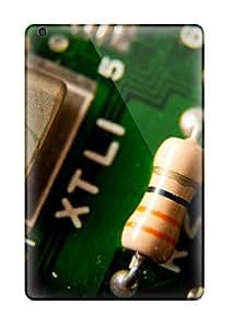 Diamondcase2006 Snap On Hard Cases Covers Electronics Protector For Ipad Mini