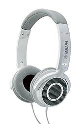 Yamaha Hph-200wh Headphones