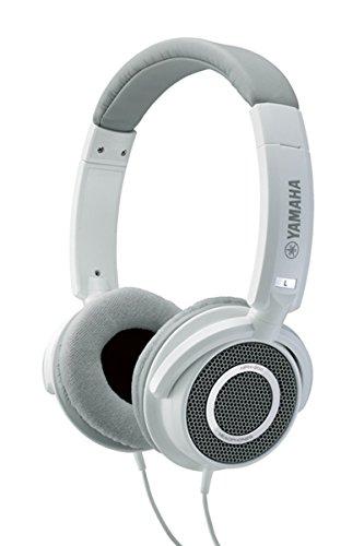 Yamaha HPH-200 White