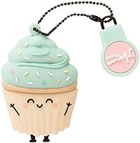 Mr Wonderful Cupcake - Memoria USB