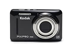 Image of the product Kodak PIXPRO Friendly that is listed on the catalogue brand of KODAK.