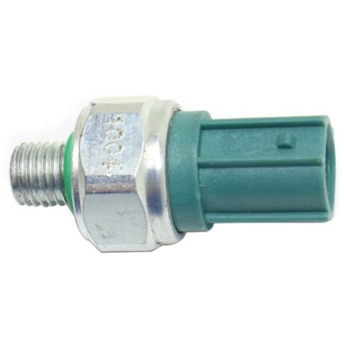 MAPM - ODYSSEY 98-98/RSX/CR-V 02-03 AUTOMATIC TRANSMISSION OIL PRESSURE SWITCH, 38PSI, Green - REPH501103 FOR 1998-2004 Honda CR-V by Make Auto Parts Manufacturing