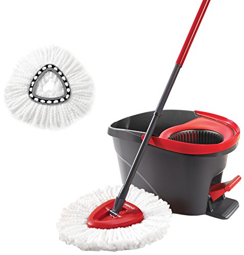 Buy mop system