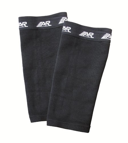 A&R Sports Shin Sleeve, Senior