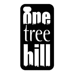 Customize One Tree Hill Case for Iphone 4/4s